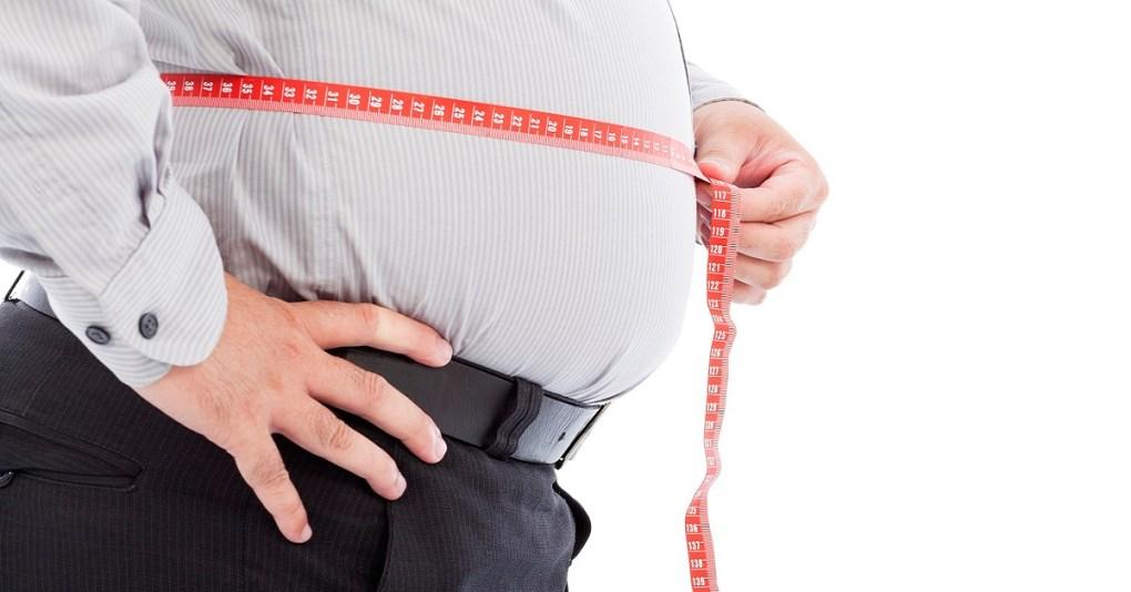 cum să nu slăbești când ești bolnav sănătate ideală și pierdere în greutate oshawa