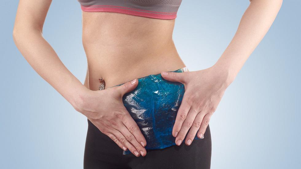 cum să pierzi burta de grăsime mod eficient de a pierde în greutate