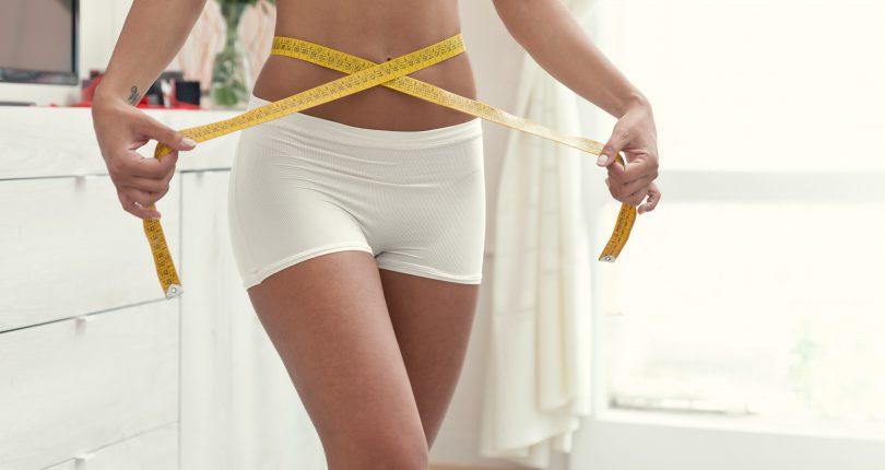 cum să pierzi grăsimea corpului inferior