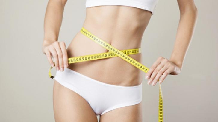 cum să scapi kilograme în 2 săptămâni)