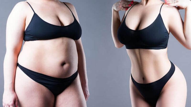 cum să slăbești și să crești mai înalt spera pierderea in greutate solo