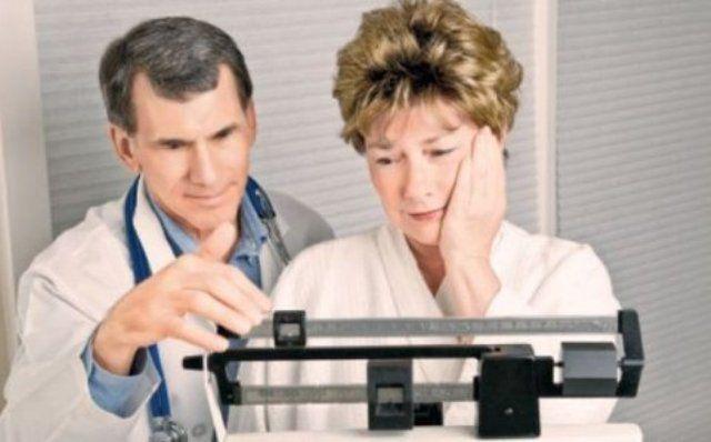 Pierderea în greutate meta-sănătate un mod ușor de a pierde în greutate în mod natural