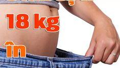 Ioana, fetiţa de 12 ani care a slăbit 11 kilograme într-un an, cum sa slabesti la 12 ani