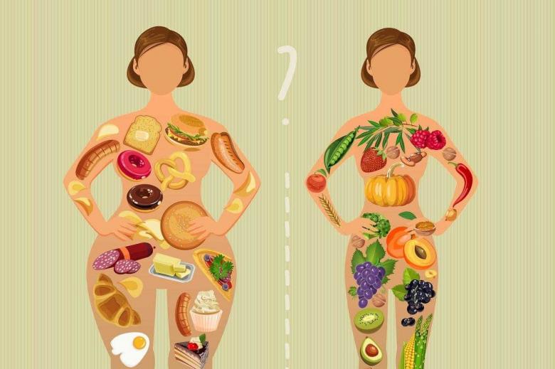 cum să stimulezi metabolismul și să pierzi grăsimea)