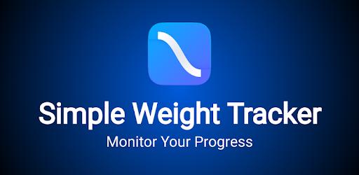 cum să verificați progresul pierderii în greutate Mcdougall rezultate maxime pierderi în greutate