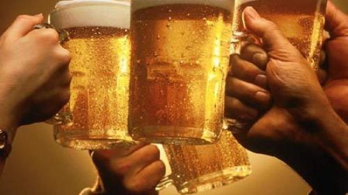 Cura de slăbire cu bere. Planul de dietă recomandat femeilor