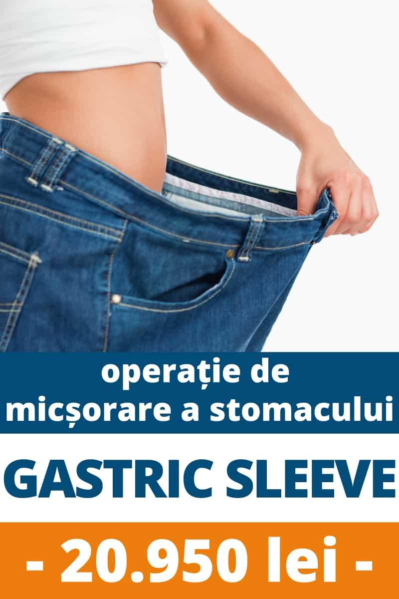 pierderea în greutate preoperatorie asmbs