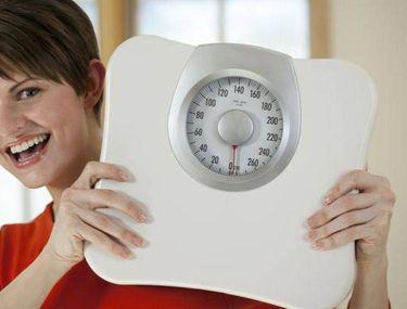 pierdere în greutate clickbait)