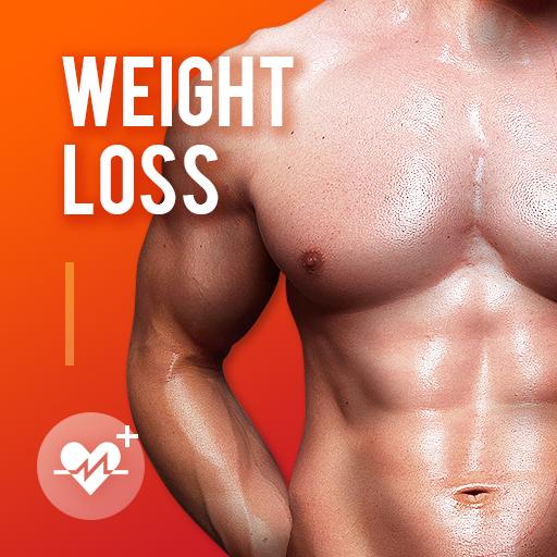 pierdere in greutate la quinta pierdeți înapoi grăsimea în 1 săptămână