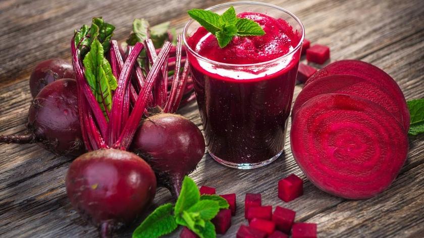 sfecla de zahăr este bună pentru pierderea în greutate)