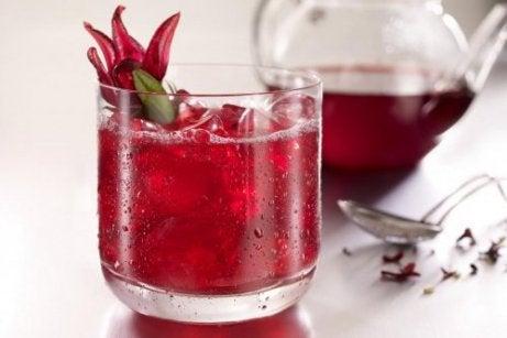 cel mai bun supliment de băuturi pentru pierderea în greutate cum să slăbești în 4-5 săptămâni