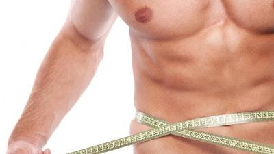 puteți pierde grăsime și să vă mențineți în greutate