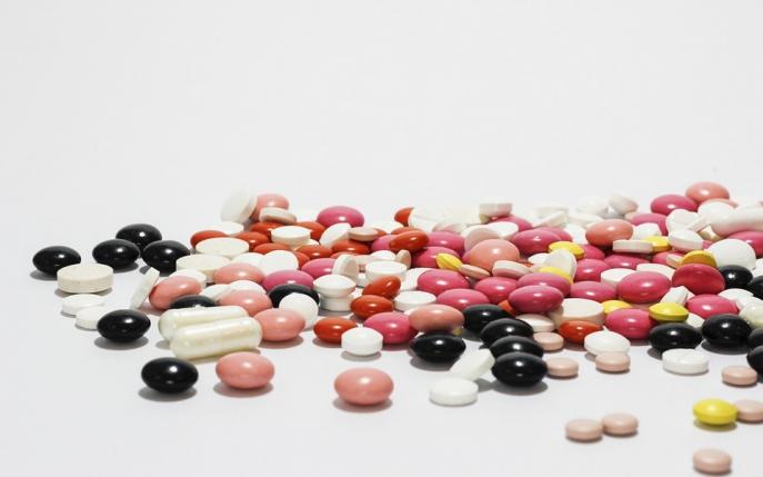 Paroxetină Atb 20 mg, comprimate filmate