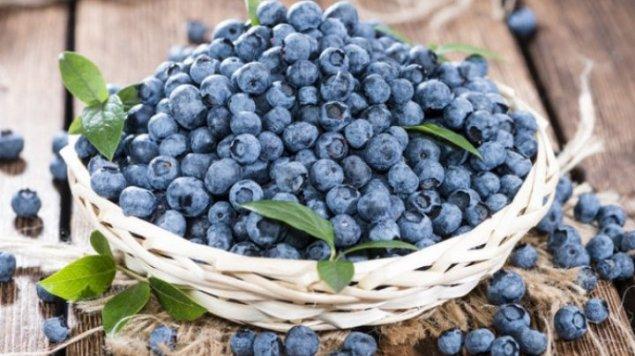 fructele de padure te vor ajuta sa slabesti)