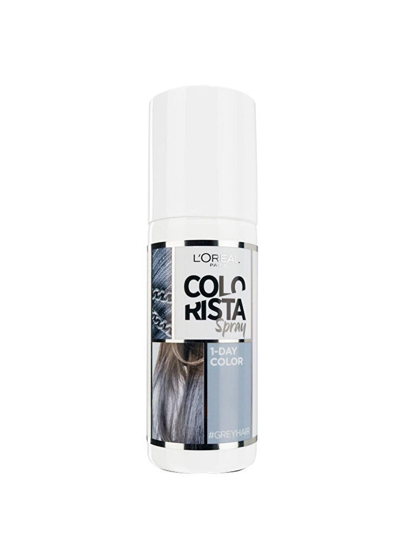 spray-uri pentru pierderea în greutate a corpurilor subțiri