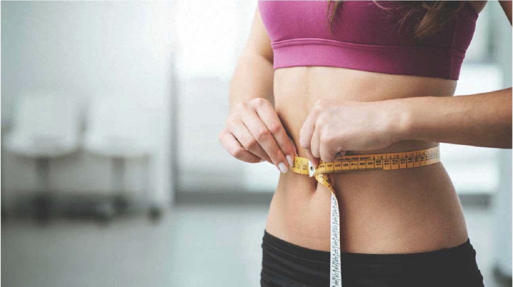 de ce pierd in greutate atat de lent pierde in greutate mentine puterea