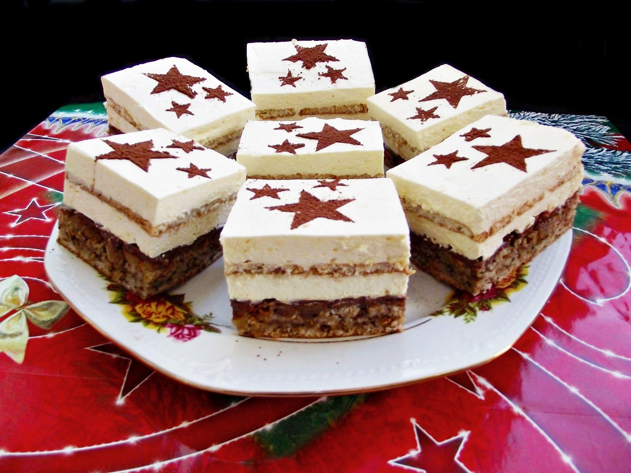 deserturi bune de slabit)