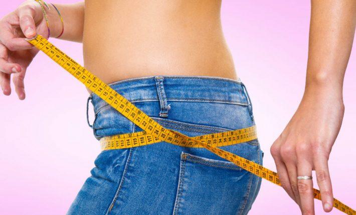 cum să-mi pierd greutatea în burtă