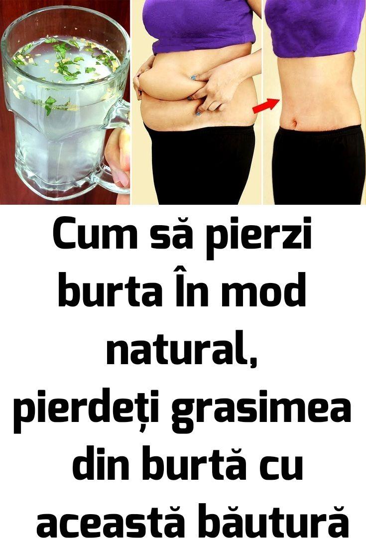 dos și nu pierdeți în greutate)