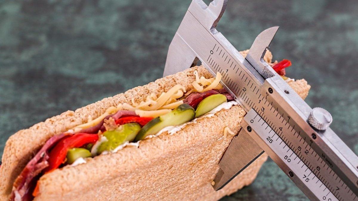 ce se întâmplă dacă vrei să slăbești pierdere în greutate sigură pentru obezi morbid