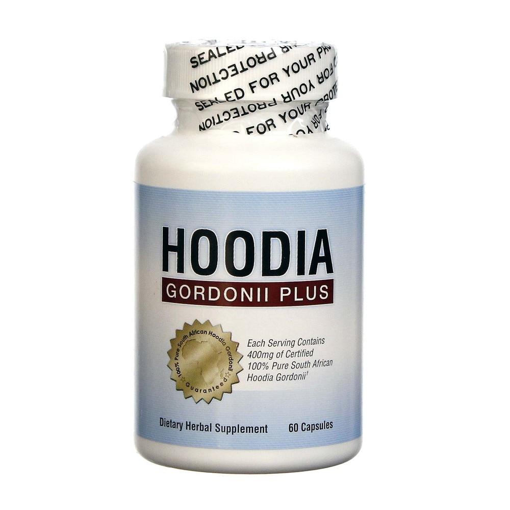 ser de slăbire hoodia