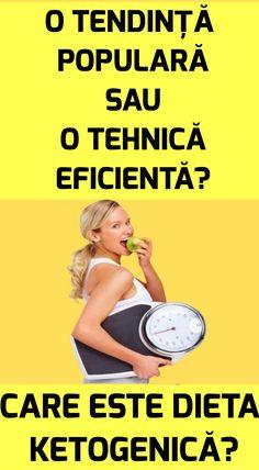 e3 pierdere în greutate vie