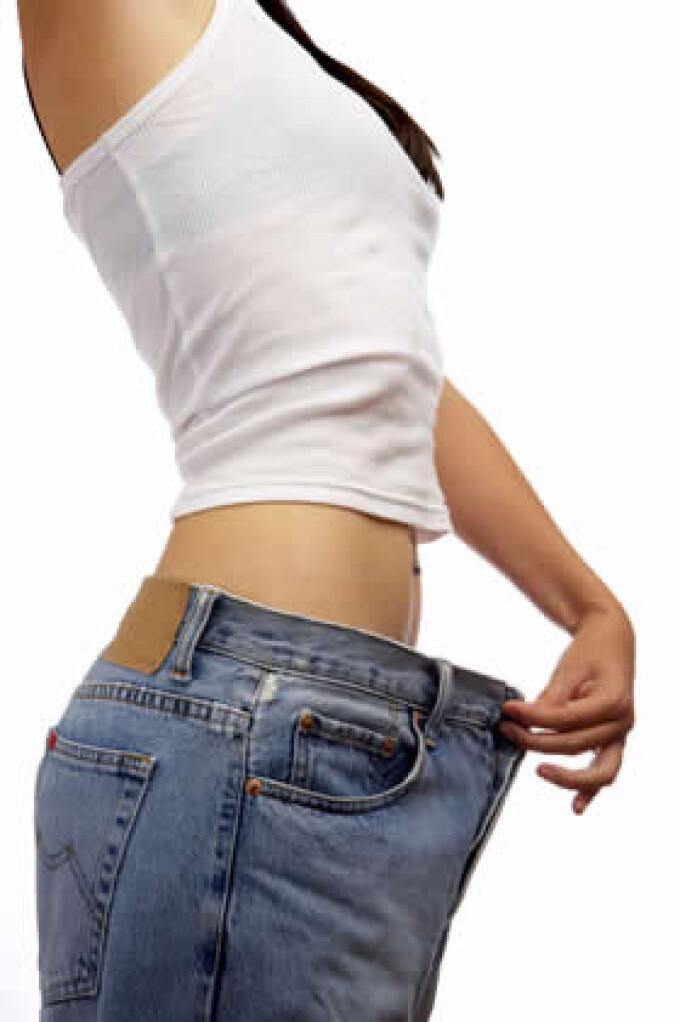 cum putem pierde în greutate