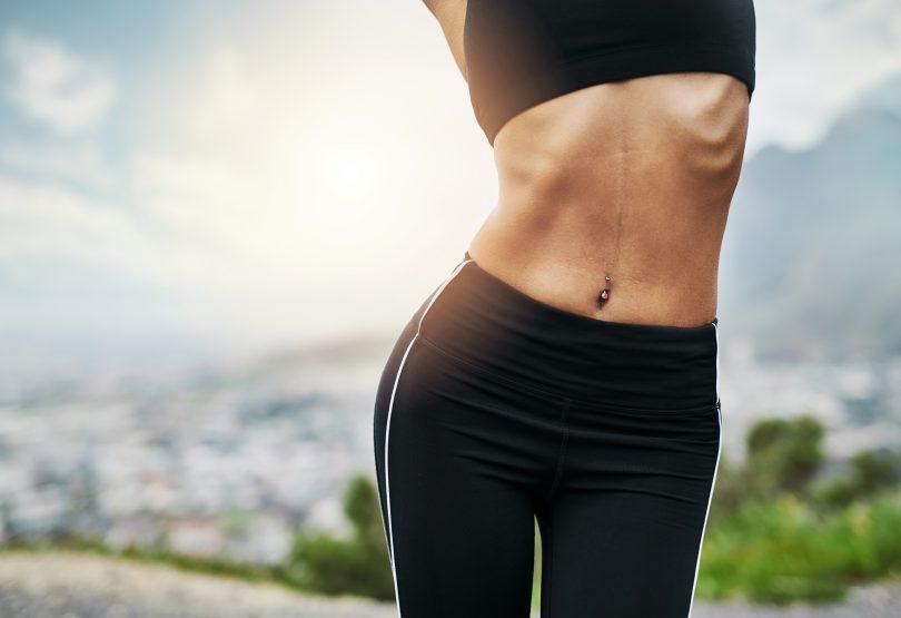 pierderea în greutate este un simptom al menopauzei