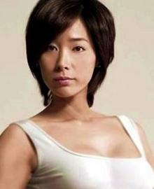 pierdere în greutate jung da yeon exerciții de ardere a grăsimilor