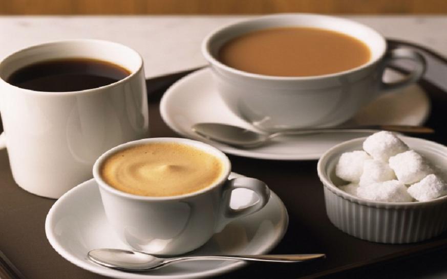 este cafea neagră în regulă pentru pierderea în greutate