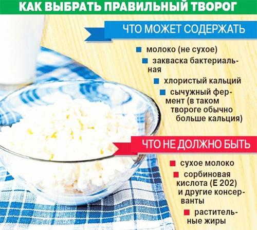 este cașul bun pentru pierderea în greutate)