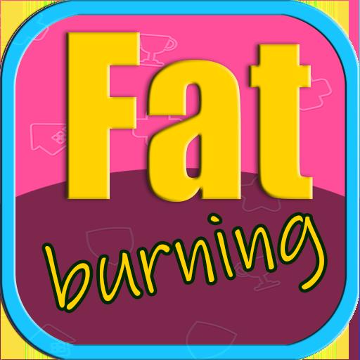 exerciții de ardere a grăsimilor slabire slaba