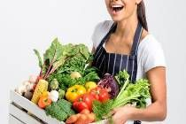 O dietă pentru subțierea taliei în 3 zile | Health motivation, Health trends, Health coach