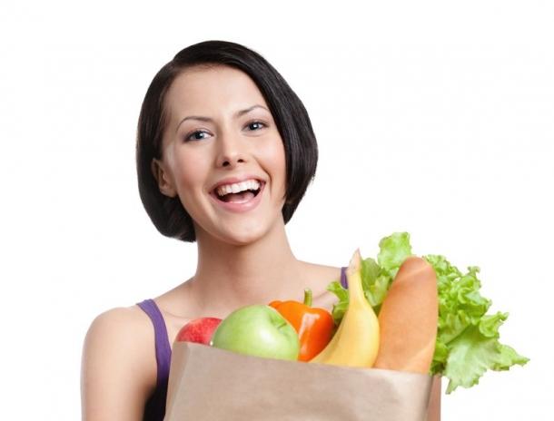 scădere în greutate în 30 de ani)