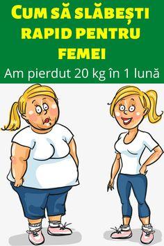 poveștile femeilor despre pierderea în greutate