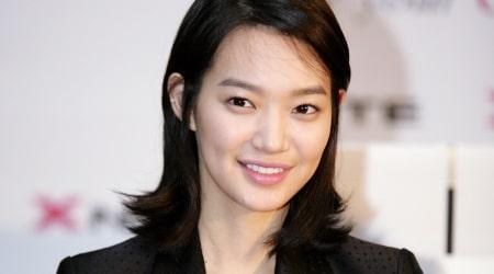 Shin min ah pierdere în greutate)