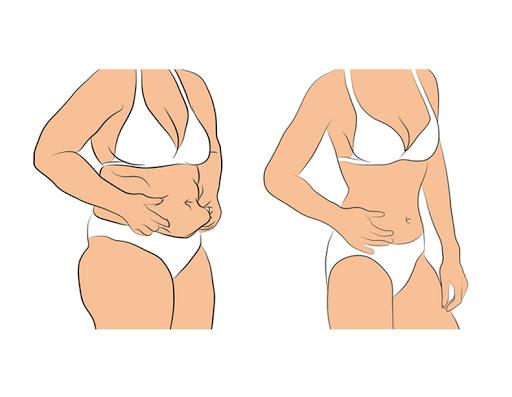 scădere în greutate maltă