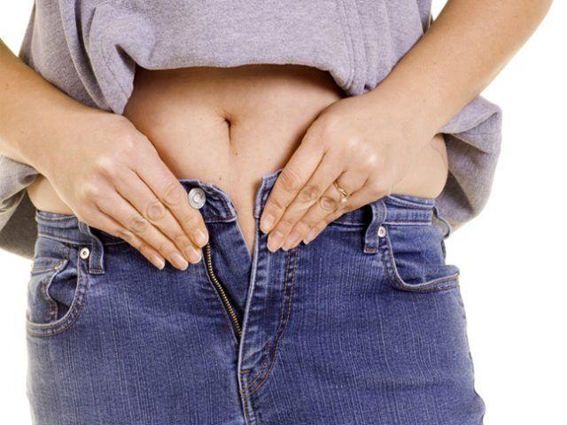 pierde oboseala grasă