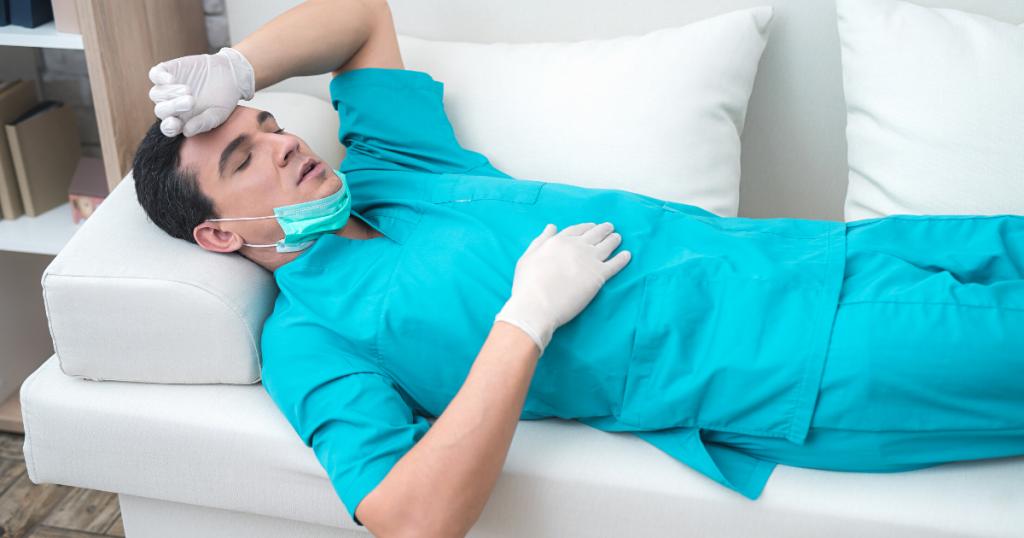 Medici fără frontiere caută personal medical și non-medical – sudstil.ro