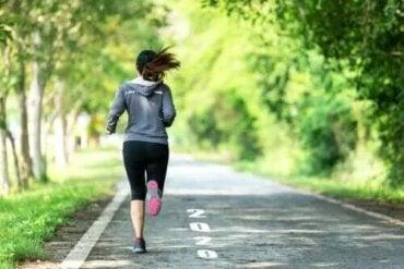 flexibilitate în pierdere în greutate)