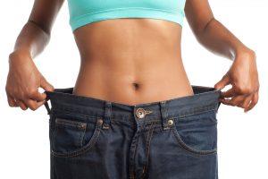 Untul de arahide te face să crești în greutate?