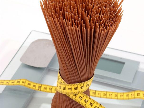 homeostază pentru pierderea în greutate)