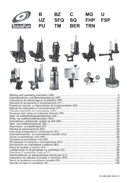 Instrument de slăbit tm 502