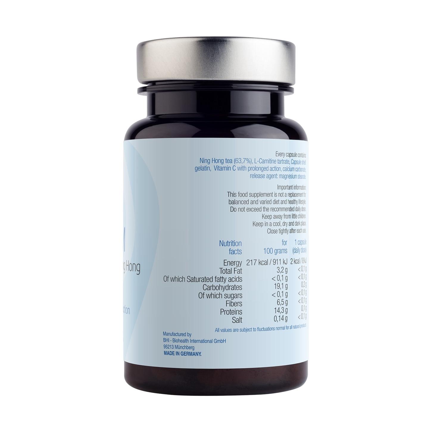 larin 24 feb pierdere în greutate)