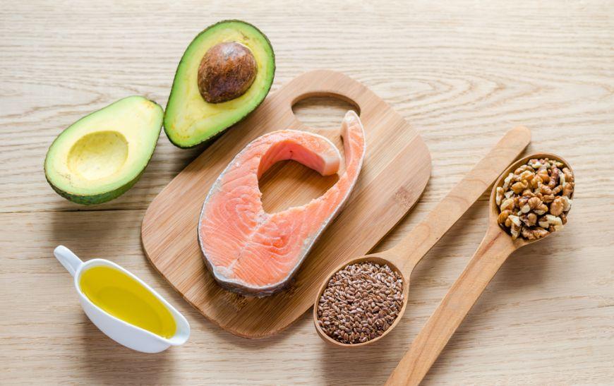 Ce trebuie să mănânci ca să slăbeşti? 6 combinaţii alimentare care te vor ajuta, Video CSID