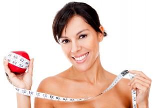 metabolismul te va face să slăbești)