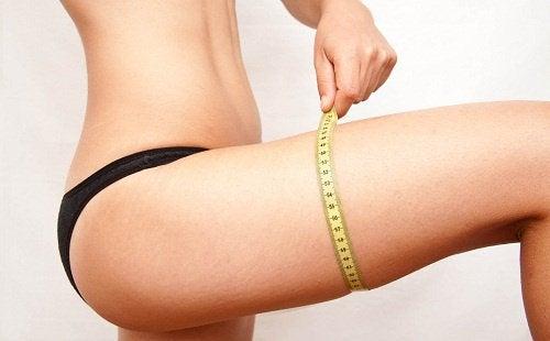 cum să pierzi 10 kg grăsime cel mai bun mrp pentru pierderea in greutate