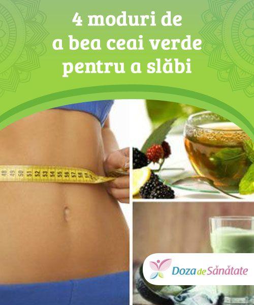modalități de a pierde în greutate atunci când sunt obezi)