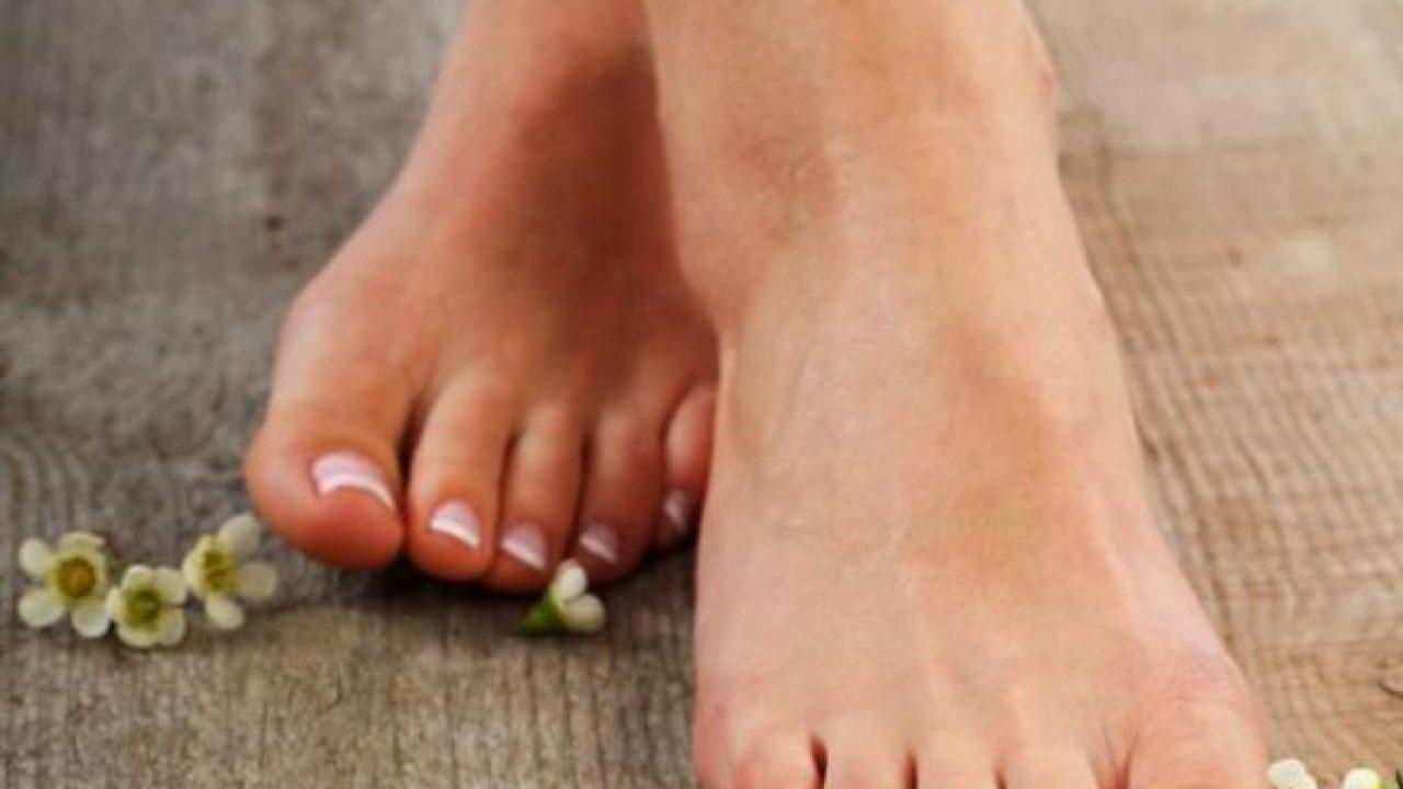 noduri umflate la pierderea în greutate