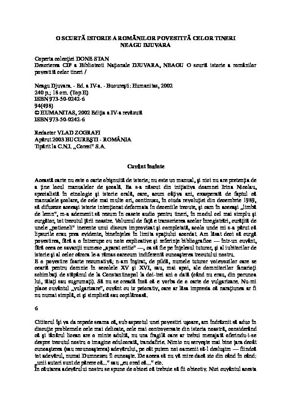 ▷ Cel Mai Bun Inhalator - Recomandarea sudstil.ro In Noiembrie